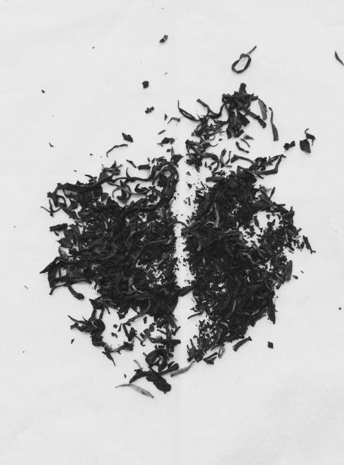 loose_leaf