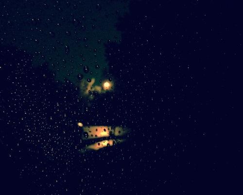 So_I_Walk_In_The_Rain