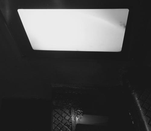 rain_on_steps